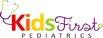 Kids First Pediatrics